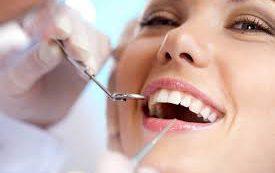 Медики рассказали, как сохранить зубы здоровыми