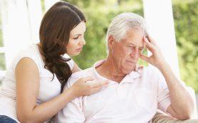 9 симптомов, которые могут указывать на раковые заболевания