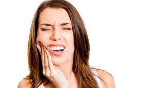 Необычные причины, которые могут вызвать зубную боль