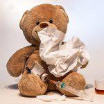 Готовимся к первой волне гриппа: 6 советов по профилактике