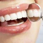 Стоматологи назвали главные советы для сохранения здоровых зубов