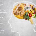 Пища для интеллекта
