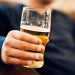 Почему алкоголь и шампунь могут вызывать рак?