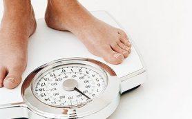 Ежедневное взвешивание увеличивает эффективность борьбы с лишним весом