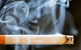 Сахар в сигаретах: зачем он нужен и чем вреден