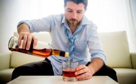 Как убедить пьющего человека в том, что он нуждается в помощи?