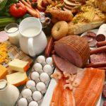 Врачи назвали шесть продуктов, которые предотвратят возникновение рака