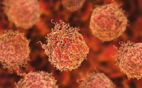 Медики разработали новую вакцину против рака простаты