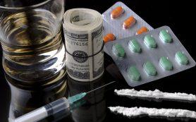 Наркомания. Что такое наркомания и алкоголизм на самом деле?