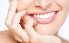 Раскрыта неожиданная опасность ухода за зубами