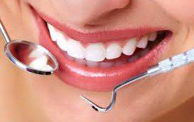 Пародонтология: кровоточивость десен, подвижность зубов, неприятный запах изо рта