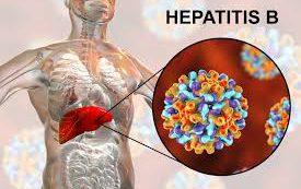 Гепатит B: почему так опасен?