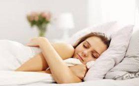 Ученые рассказали, каким образом сон укрепляет иммунитет
