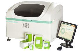Лабораторное оборудование Intermedica