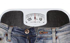 Физкультура – основной помощник в лечении ожирения. Тренажеры для ЛФК.