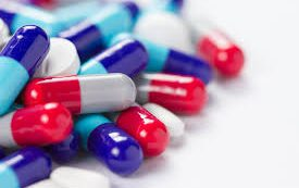 Антибиотики трагично сказываются на психическом здоровье