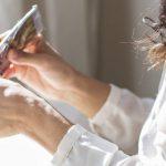 Почему развивается дерматит: причины и симптомы