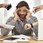 """Ученые рассказали, как острый стресс """"бьет"""" по сердцу и сосудам"""