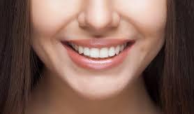 Профилактика и лечение заболеваний слизистой оболочки полости рта