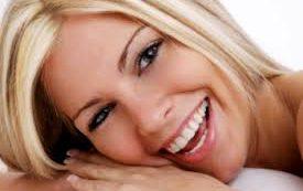 Как ухаживать за зубами, чтобы они были белыми