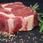 Бекон и ростбиф увеличивают риск рака кишечника на 20 процентов