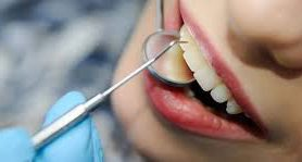 Какие болезни могут вызвать больные зубы