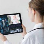 Цифровая медицина: готово ли российское здравоохранение использовать новые технологии