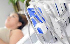 Менопаузальная гормональная терапия: онкологические риски