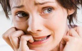 Потеря зуба: 9 факторов риска