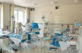 Поход к врачу может обернуться инфекцией