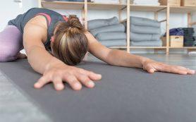 Физические упражнения могут стать основным лечением некоторых психических болезней