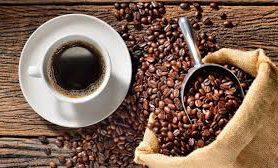 25 чашек кофе в день не повредят сосудам