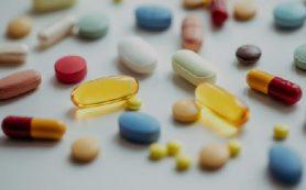 Токсичность лекарств: под ударом печень