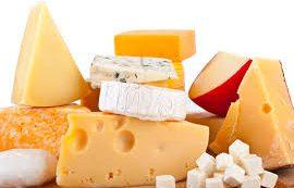 Стоматологи назвали продукты, способствующие отбеливанию зубов