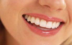 Лучшие продукты для сохранения здоровья зубов