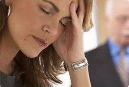 Стресс – ключ к омоложению
