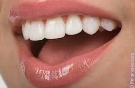 Народные средства, которые могут отбелить зубы