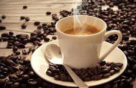 Кофе не влияет на риск развития рака