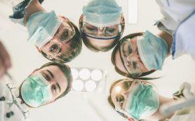 Недержание мочи: препараты, физиотерапия, тренировки, операции