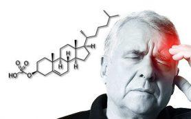 Слишком низкий уровень «плохого холестерина» связан с увеличением риска кровоизлияния в мозг