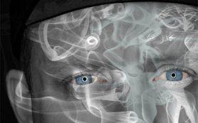 Табак и потеря зрения. О чем не знают курильщики