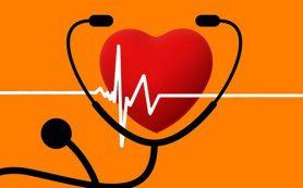 Женщины и молодые пациенты часто получают недостаточное лечение ишемической болезни сердца