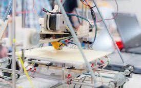 Инновации в стоматологии через призму нанотехнологий