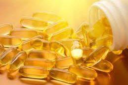 Нехватка витамина D в детстве может вызвать психологические проблемы в подростковом возрасте