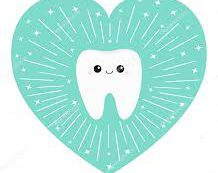 Здоровье сердца зависит от зубов
