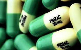 Антидепрессанты могут повысить выживаемость онкопациентов