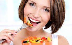 Стоматологи назвали лучшие продукты для здоровья зубов