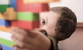 Названа ранее неизвестная причина развития аутизма