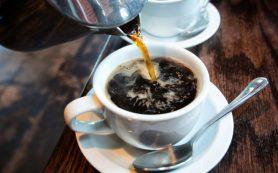 Кофе и мигрень: определена критическая доза