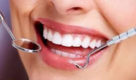 Какая еда разрушает зубную эмаль